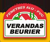 VERANDAS BEURIER